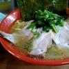 吉祥寺で濃厚家系とんこつラーメンが食べたい!【おすすめラーメン屋3選】