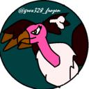 グリーヴァスのブログ