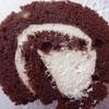 モンテール「糖質を考えたプチ贅沢ブラウニーロール 」口コミ!