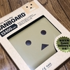 【cheero Power Plus DANBORD version】ダンボーバージョンがリリース。高性能モバイルバッテリーが可愛くなった