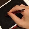 妊活子、理想の赤ちゃんを書くと実現化する?