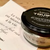 瓶の蓋を開けたら香りの魔神が現れることでしょう/Artisan DE LA TRUFFE PARIS トリュフ塩