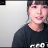 福田朱里|SHOWROOM|2020年5月8日