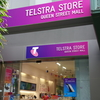 現地に着いたら必須。携帯番号入手のためオーストラリアSimカード3社を比較して購入してみた。