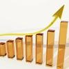 株式投資に役立つ統計学(2):平均と誤差のイメージできるようにする