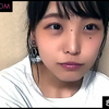 福田朱里|SHOWROOM|2020年8月24日