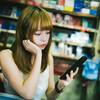 40代男の若い20代女性に送る、LINEの文章(メッセ・メール)の「書き方」とは?