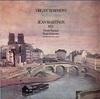 タワレコ限定SACD WARNER x TOWER RECORDS 第34弾 シルヴェストリのドヴォルザーク、マルティノンのサン=サーンス、ベルリオーズ
