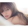 【今世紀最大ヒット】今までに発売された乃木坂46メンバーの写真集まとめ ※随時更新