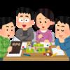 【niconico/YouTube】おすすめTRPG動画4選【チェッカー卓】