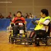 苦難と希望〜第23回電動車椅子サッカー日本選手権⑩ 大会を振り返って