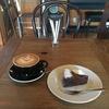 【裏磐梯カフェ】MOTO coffee