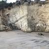 ひと粒の砂
