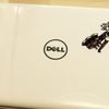 AmazonでDellの3万円のPCを買って思ったこと