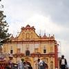 サン・クリストバル・デ・ラス・カサス(7)