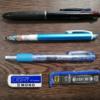【勉強法】試験勉強がはかどる筆記用具の選び方と使い方