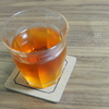 【暮らし】暑い日の午後がぶ飲みしたい時、『ルイボスティー』がノンカフェインでお気に入り。