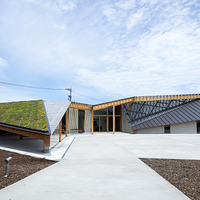 【NEW OPEN】小松市に九谷焼の複合工房「九谷セラミック・ラボラトリー」がオープン!