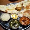 鹿児島で子どもと一緒に、インドカレーを食べるならナマステが一番