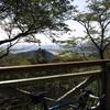大平山ハイキング