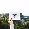 チャットレディのインターネット環境。ポケットWiFiと固定回線どっちがいいの?
