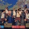 750 TOKYO IDOL FESTIVAL2011 1日目