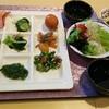 2017/09/30 糖質制限ダイエット19日目