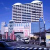 東大阪市会議員選挙と東大阪市長選挙の結果