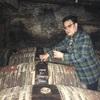 2018/4/18ヘネシー1908年樽熟成110年1830年ボンボンヌを試飲