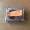 DS Audio  DS 002