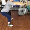 筋トレ初心者の方にも最適なトレーニングメニューを作成。安心してお越しください。