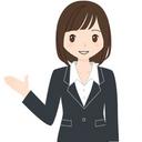 賢購生活.com|賢く購入するためのガイド