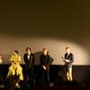"""ベルリン国際映画祭「リバーズ・エッジ」オープニング上映""""屍体の有無で浮き彫りになる欲とエゴ""""—現地の様子、質疑応答、作品解説まで"""