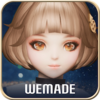 みんなでできるアプリ!仲間とワイワイ友達とゲーム! 共闘・対戦オモシロアプリ!!