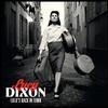 LIDOのショウで鍛えたタップダンスとボーカルでマヌーシュ・ジャズの魅力UP!  The Lucy Dixon。