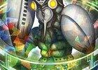 ウルトラマン80 45話「バルタン星人の限りなきチャレンジ魂」 ~俗っぽい侵略の超合理性!