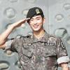 キム・スヒョンいっぱいタイムラインの1週間 いっぱいシアワセ♪ 김수현 김수현 김수현だらけ