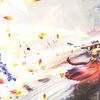 【FF14】スクリーンショット撮影のススメ3「バトルSS編」(#206)