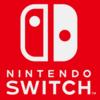 【歓喜】任天堂がSwitch用ソフトでベヨネッタ3を発表の件