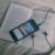 【広告無し】勉強している時に聴くと集中できる音楽を紹介『おすすめ3選』