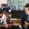 ギターの独学で壁にぶち当たらない5つの方法!