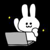 【実例あり】雑記ブログで月間1万pvからアクセスを増やす3つの戦略 ~私が月間4万pvまで伸ばした方法を紹介~
