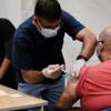 米独立記念日までに、ワクチン接種7割を達成する目標に赤信号