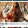 ファッション発―気候変動への取り組み ~1人当たりの衣服消費に伴うCO₂排出量が最大の国、日本で私たちに何ができるのか~