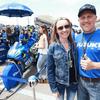 ★MotoGP2016 アレイシ「今週末はケニ・ロバーツジュニアが助けてくれた。」