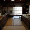 日本ハワイ移民資料館(2)2階展示場(山口県大島郡周防大島町西屋代上片山)