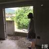 その14:ブラックマンション   【茨城県笠間市】