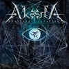 "1st Album""Absolute invariant""配信開始