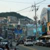 映画「国際市場で逢いましょう」から振り返る、韓国で見たもの。