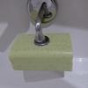 マグネットに石鹸を取り付けるソープホルダーが便利過ぎる